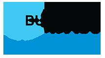 Logo-BuroPido-contact
